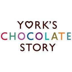 York's Ch