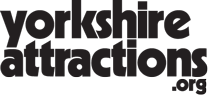 Yorkshire Attractions Logo